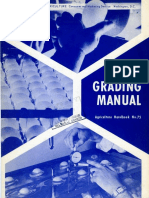 EGG GRADING MANUAL.pdf