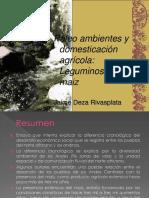 Conferencia Arquitectura Andina