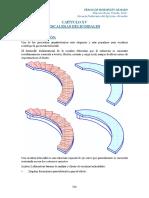 Capítulo Xv Escaleras Helicoidales