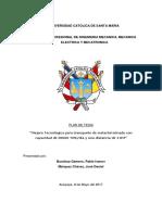 Plan de tesis _ Rev00 (1) (1).docx