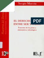 BUENOS TEMAS SERGIO MOCCIA.pdf