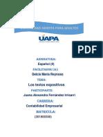 actividad español2.docx