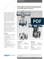 KTM-Complete-Line.pdf