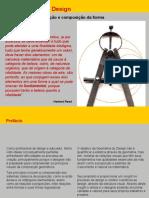 Livro Geometria Do Design