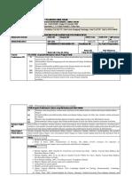 RPS BHS INGGRIS II.docx