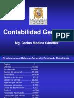 2. CONTABILIDAD.pdf