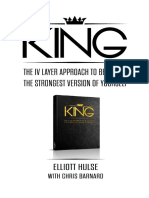 Elliot Hulse - KING.pdf