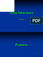 Data structures power point presentation