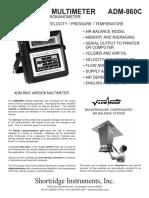 ADM-860C.pdf
