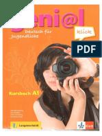 Genial Klick A1 Kursbuch.pdf