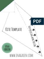 kite-template.pdf