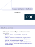 Unificaci_n_y_resoluci_n (2).pdf