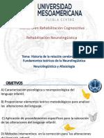 C1 Cereb-Leng Neurolingúitsica y Afasiologia.pdf