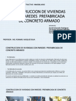 Trabajo Final Gestion Proceso Const