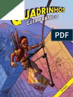 quadrinhos-guia-pratico-1.pdf