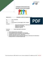 ACTIVIDADES DE PROYECCIÓN SOCIAL.docx