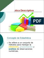 Unidad 1 Estadistica descriptiva.pdf