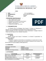 PLAN DE UN BUEN INICIO DEL AÑO 2019.docx