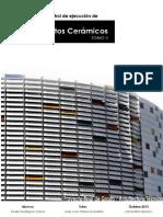 TOMO II PFG.pdf