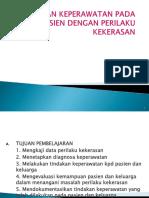 03a. ASKEP PK PICU.ppt