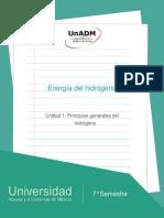 Unidad1.Principiosgeneralesdelhidrogeno.pdf