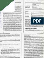 Norberto's.pdf