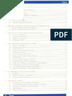 TERRA A EM PDF LIVRO BAIXAR DECIFRANDO