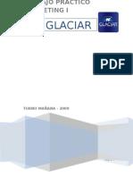 TP-GLACIAR