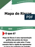 KIT Palestras - Mapa de Risco.ppt