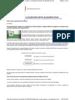 Mapas_Em_Excel.pdf