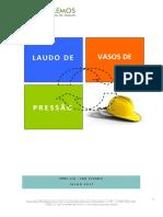Laudo Vaso Pressao -  2017 - NR13 - CDD Suzano.docx