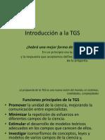 Introducción a la TGS.pdf