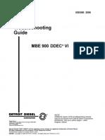 MBE900TS.pdf