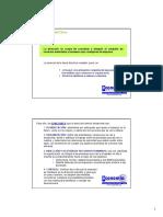 funcion directiva.pdf