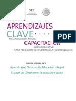 CURSO Directivos_archivo.pdf