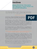 EQUIPOS DIRECTIVOS.pdf