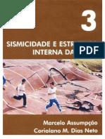 03-Sismicidade e Estrutura Interna Da Terra