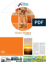 Smart 1 BHK & Studio Brochure for Web