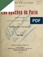losapachesdepari00valv.pdf