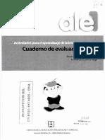 ALE_Velocidad_de_denominacion.pdf
