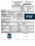 JEE(Main) ConfirmationPage (3)