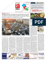 Gazeta Informator Racibórz 284