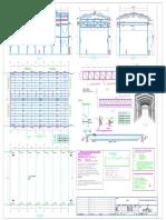 Estructuras-pl01 Agosto 2017
