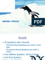 animaltrivia2-100928183342-phpapp02.pptx