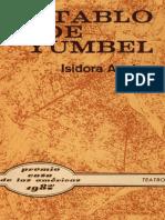 Retable de Yumbel, Isidora Aguirre.pdf
