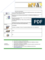 03 Heilpflanzen-2.pdf