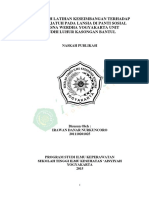 NASKAH PUBLIKASI_IRAWAN DANAR NK_201110201025 (1).pdf