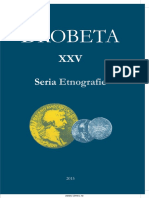Revista DROBETA. Etnografie-XXV-2015.pdf