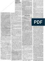 Philippine Star, Mar. 6, 2019, Palace Diokno a man of integrity.pdf