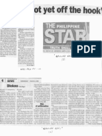 Philippine Star, Mar. 6, 2019, Diokno not yet off the hook.pdf
